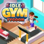Code Triche Idle Fitness Gym Tycoon – Workout Simulator Game  – Ressources GRATUITS ET ILLIMITÉS (ASTUCE)