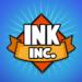 Code Triche Ink Inc. – Tattoo Tycoon  – Ressources GRATUITS ET ILLIMITÉS (ASTUCE)