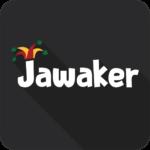 Code Triche Jawaker Trix, Tarneeb, Baloot & More  – Ressources GRATUITS ET ILLIMITÉS (ASTUCE)