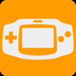 Code Triche John GBA Lite – GBA emulator  – Ressources GRATUITS ET ILLIMITÉS (ASTUCE)
