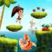 Code Triche Jungle Adventures 3  – Ressources GRATUITS ET ILLIMITÉS (ASTUCE)