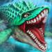 Code Triche Jurassic Dino Water World-Monde de l'eau Dino  – Ressources GRATUITS ET ILLIMITÉS (ASTUCE)