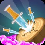 Code Triche Knife Dash  – Ressources GRATUITS ET ILLIMITÉS (ASTUCE)