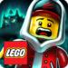 Code Triche LEGO® HIDDEN SIDE™  – Ressources GRATUITS ET ILLIMITÉS (ASTUCE)