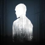 Code Triche LifeAfter: Night falls  – Ressources GRATUITS ET ILLIMITÉS (ASTUCE)