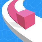 Code Triche Line Color 3D  – Ressources GRATUITS ET ILLIMITÉS (ASTUCE)