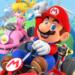 Code Triche Mario Kart Tour  – Ressources GRATUITS ET ILLIMITÉS (ASTUCE)