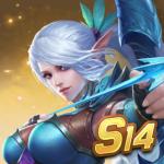 Code Triche Mobile Legends: Bang Bang VNG  – Ressources GRATUITS ET ILLIMITÉS (ASTUCE)