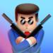 Code Triche Mr Bullet – Puzzles d'espion  – Ressources GRATUITS ET ILLIMITÉS (ASTUCE)
