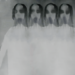 Code Triche Multiplayer Granny Mod: Horror Online Game  – Ressources GRATUITS ET ILLIMITÉS (ASTUCE)
