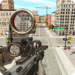 Code Triche New Sniper Shooting 2019 –Free Shooting Games  – Ressources GRATUITS ET ILLIMITÉS (ASTUCE)