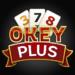 Code Triche Okey Plus  – Ressources GRATUITS ET ILLIMITÉS (ASTUCE)