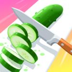Code Triche Perfect Slices  – Ressources GRATUITS ET ILLIMITÉS (ASTUCE)