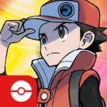 Code Triche Pokémon Masters  – Ressources GRATUITS ET ILLIMITÉS (ASTUCE)
