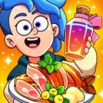 Code Triche Potion Punch 2 : des aventures culinaires magiques  – Ressources GRATUITS ET ILLIMITÉS (ASTUCE)