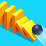 Code Triche Rolling Domino  – Ressources GRATUITS ET ILLIMITÉS (ASTUCE)