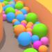 Code Triche Sand Balls  – Ressources GRATUITS ET ILLIMITÉS (ASTUCE)