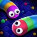 Code Triche Slink.io – Jeux de serpent  – Ressources GRATUITS ET ILLIMITÉS (ASTUCE)