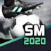 Code Triche Soccer Manager 2020 – Jeu de Manager de Football  – Ressources GRATUITS ET ILLIMITÉS (ASTUCE)