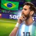Code Triche Soccer Star 2022 World Cup Legend: Coupe du monde  – Ressources GRATUITS ET ILLIMITÉS (ASTUCE)