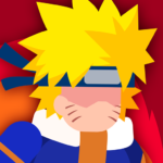 Code Triche Stick Ninja: Ultimate Legends  – Ressources GRATUITS ET ILLIMITÉS (ASTUCE)