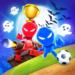 Code Triche Stickman Party: Jeux pour 1 2 3 4 joueurs gratuits  – Ressources GRATUITS ET ILLIMITÉS (ASTUCE)