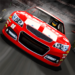 Code Triche Stock Car Racing  – Ressources GRATUITS ET ILLIMITÉS (ASTUCE)