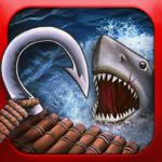 Code Triche Survie sur un radeau: Survival on Raft – Nomad  – Ressources GRATUITS ET ILLIMITÉS (ASTUCE)