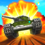 Code Triche Tanki Online – PvP shooter  – Ressources GRATUITS ET ILLIMITÉS (ASTUCE)