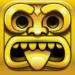Code Triche Tomb Runner – Temple Raider  – Ressources GRATUITS ET ILLIMITÉS (ASTUCE)