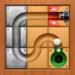 Code Triche Unblock Ball – Block Puzzle  – Ressources GRATUITS ET ILLIMITÉS (ASTUCE)