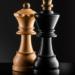 Code Triche Échecs  – Ressources GRATUITS ET ILLIMITÉS (ASTUCE)