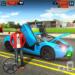 Code Triche jeux de course de voiture 2019 gratuit – Car Race  – Ressources GRATUITS ET ILLIMITÉS (ASTUCE)