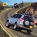 Code Triche méga rallye automobile: 3d au volant Jeux  – Ressources GRATUITS ET ILLIMITÉS (ASTUCE)