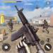 Code Triche neuf pistolet tournage FPS 3D: action Jeux  – Ressources GRATUITS ET ILLIMITÉS (ASTUCE)