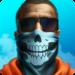 Contra City – Online Shooter (3D FPS) APK
