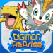 DIGIMON ReArise APK