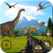 Deadly Dinosaur Hunter Revenge Fps Shooter Game 3D APK