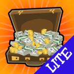 Dealer's Life Lite – Pawn Shop Tycoon APK