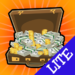 Dealer's Life Lite – Pawn Shop Tycoon APK