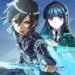 Dengeki Bunko: Crossing Void APK