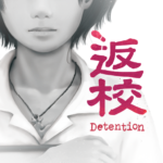 Detention APK