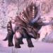 Dino Tamers – Jurassic Riding MMO APK
