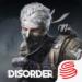 Disorder APK