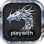 Dragon Raja Mobile APK