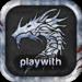Dragon Raja Mobile APK