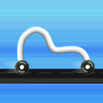 Draw Car 3D APK