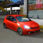 Extreme Urban Racing Simulator APK
