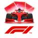 F1 Pack Rivals APK