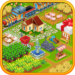 Farm Family APK
